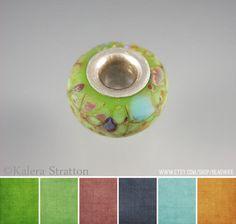 Art Bead Scene Blog: Art Bead Palette :: Beadwife
