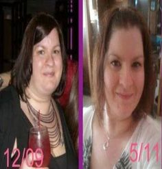 Best And Healthy Way To Weight Loss