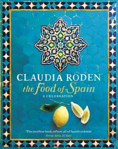 You know, Spain didn't want to know about its Muslim and Jewish heritage until recently. Now, it's fashionable. People come out as 'conversos' – descendents of Jews. Families who aren't sure can guess. Not physically, because artefacts have been destroyed – but through habits that were picked up for survival. During the Inquisition, Inquisitors would come on the Sabbath to make sure they weren't eating Sabbath food.