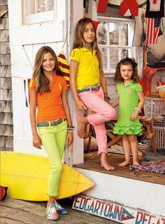 ralph-lauren-children-wear-spring-2013