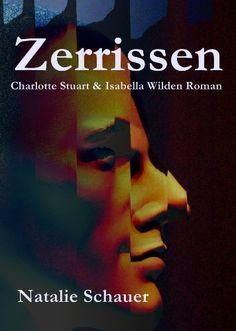 Zerrissen - Thriller (Preissenkung - Sie sparen 10%) von Natalie Schauer, http://www.amazon.de/dp/B007QVOW5K/ref=cm_sw_r_pi_dp_tw.grb1SD177K