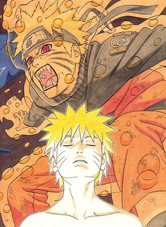 Naruto is one of the most popular anime series that has acquired worldwide fame and recognition. Let us check out some of the examples of Naruto Fan art. Naruto is one of the Naruto Uzumaki, Anime Naruto, Naruto Drawings, Naruto Fan Art, Naruto And Sasuke, Boruto, Manga Anime, Naruhina, Kakashi Sharingan