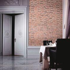 Toscane Decor, Outdoor Decor, Interior, Home, Garage Doors, Exterior, Doors