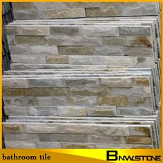 China Building Material High Quality Natural Stone , Find Complete Details about China Building Material High Quality Natural Stone,Natural Stone,Natural Stone Wash Basin,Natural Stones For Exterior Wall House from Slate Supplier or Manufacturer-Xiamen Top Point Enterprise Co., Ltd.