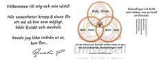 Universell balans – Annelie Boström – Certifierad Auraförmedlare™ ♥ Energicoach ♥ Massör ♥ Hälsoinspiratör ♥ Behandlingar och produkter som ger kraft att förändra ♥ Mer livsglädje och energi i vardagen ♥
