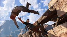 Learn about Uncharted 4 Co-Director Bruce Straley Leaves Naughty Dog http://ift.tt/2xyyym7 on www.Service.fit - Specialised Service Consultants.