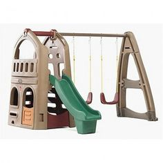 Keep 'em happy. Best Outdoor Toys for Toddlers! #AGChristmasinJuly
