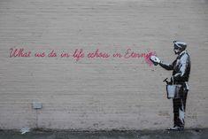 LA nouvelle compilation de street-art volume 18 pour le plaisir des yeux. Des créations à travers le monde récentes dans les rues.