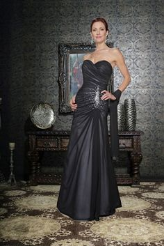 La Perle by Impression 6552 La Perle by Impression Bridal Welcome to Dream Dresses Old Bride N.J