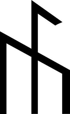 Bind rune for inspiration