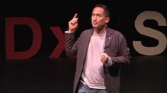 Teaching Naked: Dr. Jose Bowen at TEDxLSU -- his point is how important that interaction with students is, and not just in class but by email, sending them technology sources to look at, etc.  The main goal is to make them think, teach them to think, change their minds...