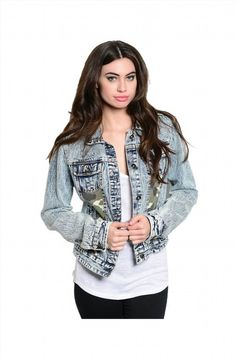 39.99$  Watch now - http://vigzu.justgood.pw/vig/item.php?t=ld6uozu46906 - Craze Womens Thin Sun Protective Jacket Clothing Tops (A-Green) BF49G 39.99$