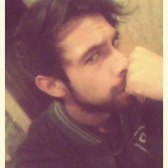 #postpunk #goth #punk #blackandwhite #darkwave #indie #newwave #gothic #indierock #love #nowspinning #dark #vinyljunkie #music #vinylcollector #rock #vinyligclub #guitar #gothgoth #alternative #vinyladdict #art #dreampop #livemusic #shop #grunge #coldwave #joydivision #sonicpostcard #gothboy by postpunkerr