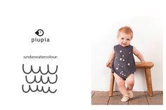 PIUPIA; PERFECTE ITEMS VOOR DE ZOMER