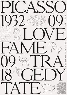 Vintage Graphic Design Vintage poster design and typography layout. Web Design, Layout Design, Design De Configuration, Book Design, Time Design, Type Posters, Graphic Design Posters, Graphic Design Typography, Graphic Design Inspiration