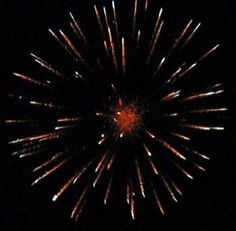 Free fireworks shell making project shows you how to quickly make plastic ball shells just like the pros. Optional supplies kit to make 20 shells. Homemade Fireworks, How To Make Fireworks, Firework Shells, Fire Works, Balls, Survival, Plastic, Rockets, Grid