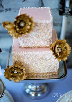 cake design by connie cupcake
