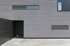 Gallery of Habitation Lecoq / Crahay & Jamaigne - 13