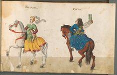 Landgrave, Fireworks, Christening, Mythology, Medieval, Product Description, Hold On, Princess, Painting