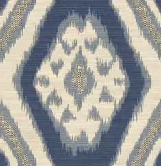 Free shipping on Kravet fabrics. Featuring Thom Filicia. Search thousands of patterns. Only 1st Quality. SKU KR-32790-516. $7 swatches.