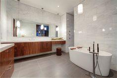 Austin, USA › Architektur + Küche › Galerie › Küchen   Marken-Einbauküchen der LEICHT Küchen AG
