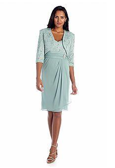 Cocktail Dresses Belk - Ocodea.com