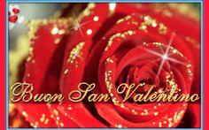 Buon SAN VALENTINO a tutti voi !! Ecco qui STORIA,  CURIOSITÀ' e FOTO più belle dedicata alla festa degli innamorati !!! #san #valentino #innamorati #festa #gossip