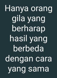 Think !!!