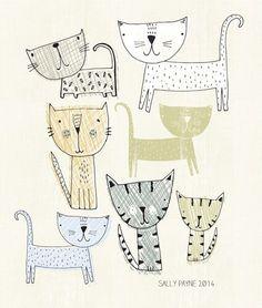 Письмо «Мы нашли новые Пины для вашей доски «illustration».» — Pinterest —…