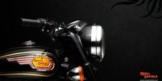 ROYAL ENFIELD STANDARD 350 REVIEW Royal Wallpaper, Standard Wallpaper, Screen Wallpaper, Mobile Wallpaper, Royal Enfield Hd Wallpapers, Bullet Modified, Royal Enfield Stickers, Old Bullet, Bmx Bikes For Sale