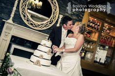Gallery - The Halfway House Halfway House, Mermaid Wedding, Weddings, Wedding Dresses, Gallery, Fashion, Bride Dresses, Moda, Bridal Gowns