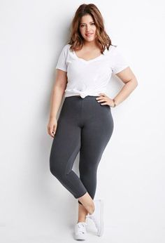 a769f88ad41 WOMEN S PLUS SIZE CLOTHING SIZES 12-20