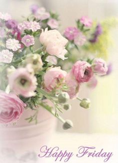 Bilderesultat for happy birthday flowers Happy Birthday Flower, Happy Birthday Images, Happy Birthday Greetings, Birthday Fun, Birthday Cake, Deco Floral, Arte Floral, Vintage Floral, Birthday Quotes