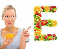 Vitamina E: antiossidante, anti-infertilità - http://www.wdonna.it/vitamina-e-antiossidante-anti-infertilita/53342?utm_source=PN&utm_medium=Gossip&utm_campaign=53342