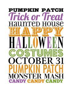 Google Image Result for http://4.bp.blogspot.com/-CbhmcXm_33Y/To20BtFpkHI/AAAAAAAAAwc/1vS20-Yn5bA/s1600/Halloween-SUBWAY%2BART.jpg