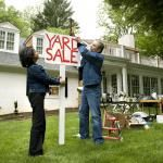 The 18 Do's And Don'ts Of Yard Sale Pricing