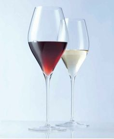 Wine Glasses Fit What Leonardo To Which Wine Red Wine, Wine Glass, Alcoholic Drinks, Glasses, Tableware, Tulip, Architecture, Fit, Holiday