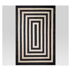Outdoor Rug - Mitre Stripe - Project 62™ : Target