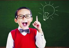 The Secret to Improving ESL Reading and Writing Skills: Summary Writing Invention Convention, Les Inventions, Summary Writing, Smart People, Writing Skills, Writing Tips, Parenting Advice, Elementary Schools, Back To School
