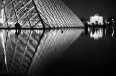 AFAR.com Highlight: The Louvre-Are We There Yet? by Paul Shappirio and Michelle Shappirio