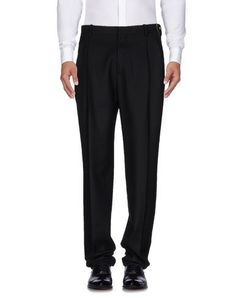 BALENCIAGA . #balenciaga #cloth #top #pant #coat #jacket #short #beachwear