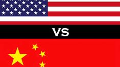 China Vs USA? Check Out The Comparison Between These Two Countries.  #Aqalmand #China #USA #ChinaVsUsa #Money #Startups #Comparison Productive Things To Do, List Of Countries, China, Public Transport, Startups, Good Things, Money, Usa, Country