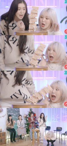 Wendy Red Velvet, Red Velvet Joy, Sm Rookies, Seulgi, Girl Group, Princess, Pretty, Kids, Irene