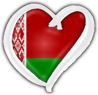 eurovision 2010 belarus