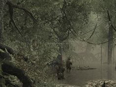 Fable 2 читы xbox 360