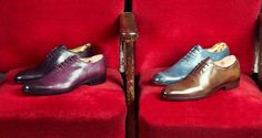 Facebook Competition, Men's Shoes, Dress Shoes, Oxford Shoes, Lace Up, Footwear, Boots, Apps, Seasons