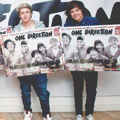 12,000,000 sales worldwide <3