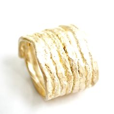 Disa Allsopp Jewellery
