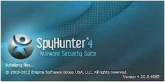 Outobox Virus
