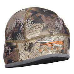 Hats and Headwear 159035: Sitka Optifade Waterfowl Dakota Beanie (90064-Wl-Osfa) -> BUY IT NOW ONLY: $49 on eBay!